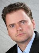 Volker Schöne