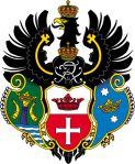 Koenigsberg_Wappen_reihe, fahne