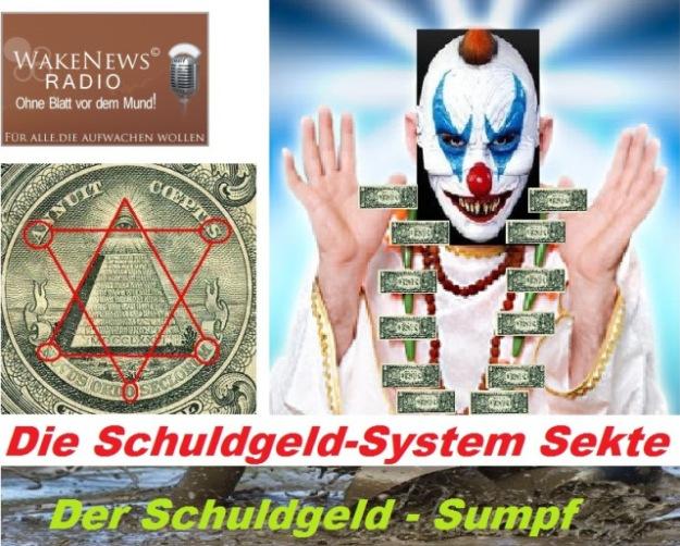die-schuldgeld-system-sekte