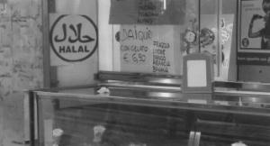 halal 08-15