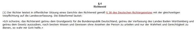 richtereid