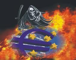 euro-teufel