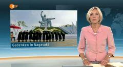 ZDF_09082015_h19_Nagasaki1